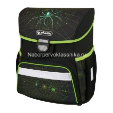 Ранец Herlitz Loop Spider 50008056