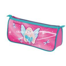Ранец Herlitz Flexi Fairy 50007653
