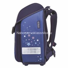 Ранец Herlitz Flexi Starlight 11407467